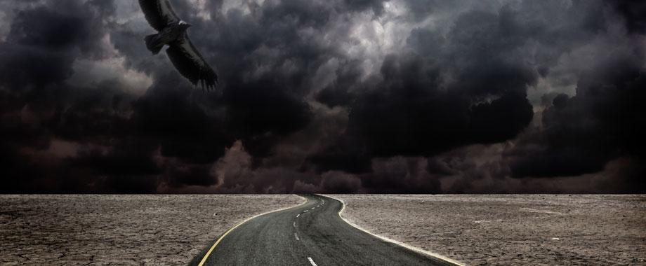 Slide 08 – Dark Storm
