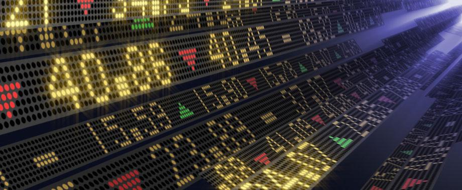 Slide 05 – Stock Digital