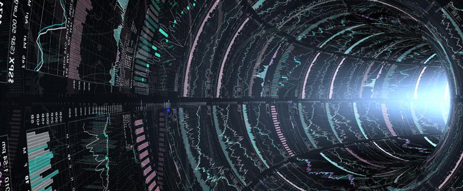 Slide 03 – Stock Tube
