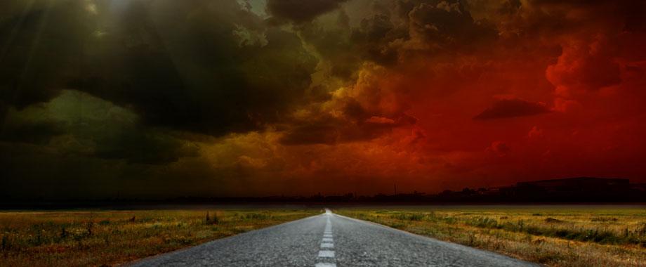 Slide 06 – Storm Road